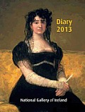 National Gallery of Ireland Diary 2013