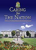Caring for the Nation: A History of the Mater Misericordiae University Hospital