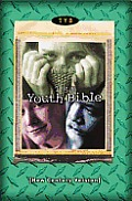 Youth Bible: Devotional