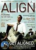 New Testament Ncv Align for Men