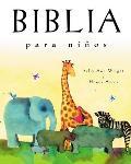 Biblia Para Ni?os: Edici?n de Regalo