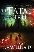 Bright Empires #5: The Fatal Tree (International Edition)