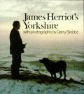 James Herriot's Yorkshire Signed Edition
