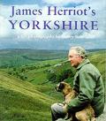 James Herriots Yorkshire