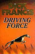 Driving Force 1st Edition Uk