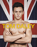 Tom Daley: My Story