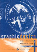 Graphic Design (Studies in Design and Material Culture)