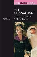 Changeling Revels Student Editions