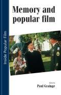 Memory and Popular Film (Inside Popular Film)
