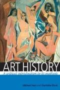 Art History : Critical Introduction To Its Methods (06 Edition)