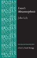 Love's Metamorphosis