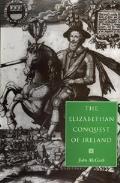 Elizabethan Conquest of Ireland (09 Edition)