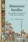 Missionary families