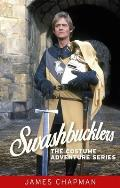 Swashbucklers: The Costume Adventure Series