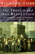French & Their Revolution Selected Wri