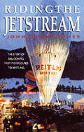 Riding The Jetstream The Story Of Ball