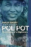 Pol Pot The History Of A Nightmare