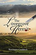 The Lovegrove Hermit