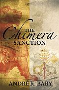 The Chimera Sanction