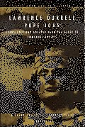 Pope Joan Translated & Adapted from the Greek of Emmanual