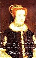 Bess of Hardwick: Portrait of an Elizabethan Dynast. David N. Durant