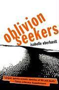 Oblivion Seekers