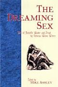 Dreaming Sex Early Tales of Scientific Imagination by Women