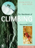 Handbook of Climbing Rev Edition
