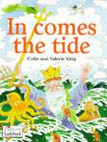 In Comes The Tide