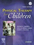 Physical Therapy for Children with DVD