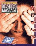 Beards Massage 4th Edition