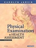 Physical Examination & Health 4th Edition