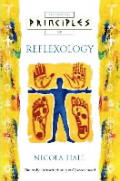 Thorsons Principles Of Reflexology