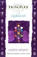 Principles Of Qabalah