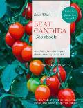 Erica Whites Beat Candida Cookbook