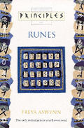 Principles of Runes: The Only Introduction You'll Ever Need