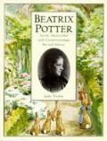 Beatrix Potter Artist Storyteller & Countrywoman