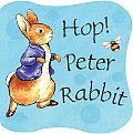 Hop Peter Rabbit