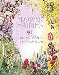 Flower Fairies Secret World