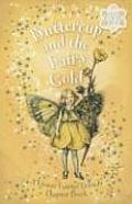 Buttercup & The Fairy Gold