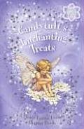 Flower Fairies Friends Candytufts Enchanting Treats