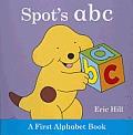Spot's ABC