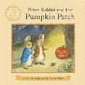 Peter Rabbit & the Pumpkin Patch