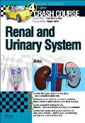 Renal and Urinary System (Crash Course)