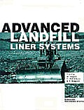 Advanced Landfill Liner Systems
