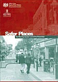 Safer Places: The Planning System and Crime Prevention