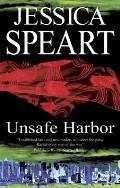 Unsafe Harbor (Rachel Porter Mysteries)