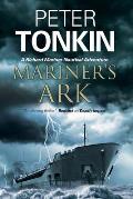 Mariner's Ark: A Nautical Adventure