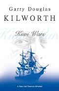 Kiwi Wars