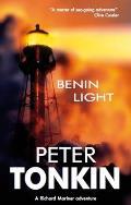 Benin Light